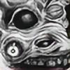 1MADMAKS1's avatar