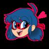 1Marichat1's avatar