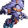 1MasUpBro's avatar