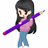1Mati's avatar