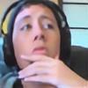 1matio1's avatar