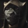 1maxkiller's avatar