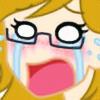 1mbean's avatar