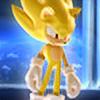 1MCElias's avatar