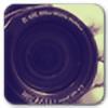 1mD-TasTLeSs's avatar