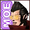 1me1me's avatar