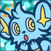 1meengreenie's avatar