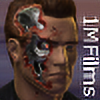 1MFilms's avatar