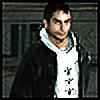1miia's avatar