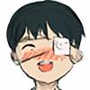 1Mio's avatar