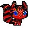 1misspark1's avatar