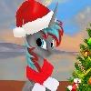 1MistySplash's avatar