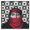 1mL's avatar