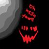 1mm0rta1Dem0ns's avatar
