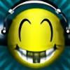 1msg's avatar