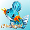 1Mudkip88's avatar