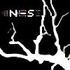 1n-sane1's avatar