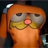 1n3gan's avatar