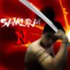 1n3m's avatar