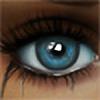 1n73rl0p3r's avatar