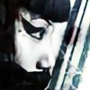 1ND-K's avatar