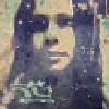 1ndajone5's avatar