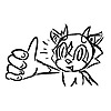 1Net1's avatar