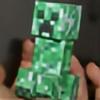 1nfamous-Urge's avatar