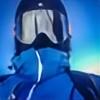 1Niceguy1's avatar
