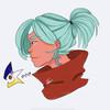 1Ninja-Nina2's avatar