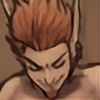 1Niska's avatar