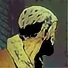 1niteonly's avatar