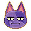 1nklash's avatar