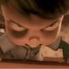 1nktail's avatar