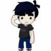 1nloneli's avatar
