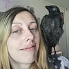 1nnocenttazlet's avatar