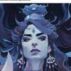 1NONTI1's avatar