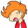 1NT3L's avatar