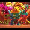 1nu-kimi's avatar