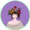 1nv4l1du530's avatar