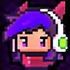 1nvaderNad's avatar