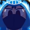 1OhEight's avatar