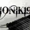 1oniK9's avatar