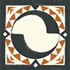 1ore's avatar