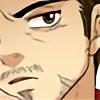 1ounce's avatar