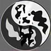 1over0's avatar