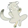 1oxo1's avatar
