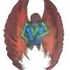 1Padfoot's avatar