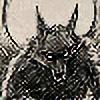 1PaintItBlack1's avatar