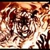 1palermo2's avatar